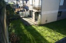Anderlecht   84 m² 2 chambres Appartement