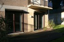 Appartement Anderlecht  84 m² 2 chambres