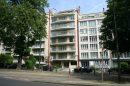 Appartement 210 m² Uccle Région Bruxelles-Capitale 4 chambres