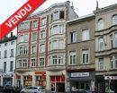 150 m² Appartement 3 chambres Ixelles Région Bruxelles-Capitale