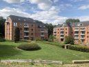 86 m²  Appartement 2 chambres Marche-en-Famenne Province de Luxembourg