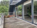 Appartement  Barvaux-sur-Ourthe Province de Luxembourg 126 m² 2 chambres