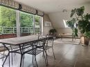 2 chambres 126 m² Barvaux-sur-Ourthe Province de Luxembourg Appartement