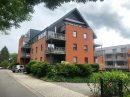 126 m² Appartement Barvaux-sur-Ourthe Province de Luxembourg  2 chambres
