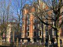 Appartement  Forest Région Bruxelles-Capitale 195 m² 4 chambres