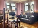 Appartement 195 m² 4 chambres Forest Région Bruxelles-Capitale