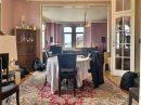 Appartement  Forest Région Bruxelles-Capitale 4 chambres 195 m²