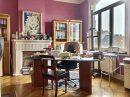 Lumineux appartement 195 m² - 4 chambres - à actualiser