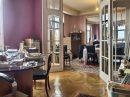Appartement  4 chambres Forest Région Bruxelles-Capitale 195 m²