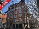 Forest Région Bruxelles-Capitale 195 m² 4 chambres Appartement