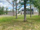 Appartement 122 m² Baillonville Province de Namur 3 chambres