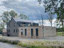 Appartement 122 m² 3 chambres Baillonville Province de Namur