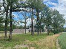 3 chambres Baillonville Province de Namur Appartement 122 m²