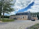 3 chambres  Appartement Baillonville Province de Namur 122 m²