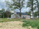 Appartement Baillonville Province de Namur 100 m² 2 chambres
