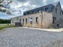 Appartement 100 m² Baillonville Province de Namur 2 chambres