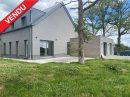 90 m² 2 chambres Appartement  Baillonville Province de Namur