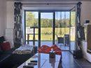 56 m² Appartement 1 chambres  Lavaux Sainte-Anne Province de Namur