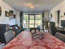 Appartement 56 m²  1 chambres Lavaux Sainte-Anne Province de Namur