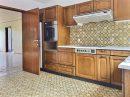 107 m² Appartement 3 chambres Rochefort Province de Namur