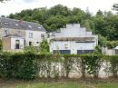 Appartement  Rochefort Province de Namur 2 chambres 108 m²