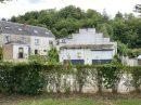 Appartement 3 chambres 108 m² Rochefort Province de Namur
