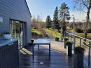 Appartement 151 m² Andenne Province de Namur 3 chambres