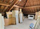 2 chambres 93 m² Bouillon Province de Luxembourg Appartement