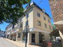Appartement Bouillon Province de Luxembourg 96 m² 2 chambres