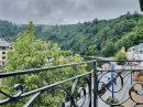 Appartement  Bouillon Province de Luxembourg 2 chambres 96 m²