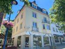 Appartement 88 m² Bouillon Province de Luxembourg 2 chambres
