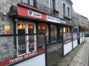 Spontin Province de Namur  Fonds de commerce 223 m²  chambres