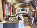 Huldange Grand Duché de Luxembourg Fonds de commerce 235 m²   chambres