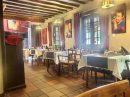 chambres  Huldange Grand Duché de Luxembourg 235 m² Fonds de commerce