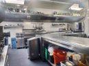 235 m²   chambres Fonds de commerce Huldange Grand Duché de Luxembourg