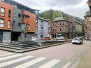 200 m² Immeuble Dinant Province de Namur   chambres