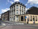 Immeuble Ciney Province de Namur 392 m²  chambres