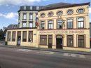 Immeuble 392 m²  chambres Ciney Province de Namur