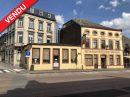 392 m²  chambres Ciney Province de Namur Immeuble