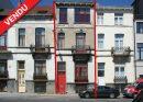 Immeuble   chambres Schaerbeek Région Bruxelles Capitale 253 m²
