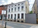 Immeuble  Rochefort Province de Namur 200 m²  chambres