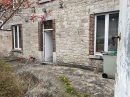 Immeuble Wellin Province de Luxembourg 214 m²  chambres