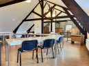 Immeuble  chambres Wellin Province de Luxembourg  214 m²