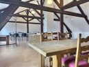 214 m² Wellin Province de Luxembourg  Immeuble  chambres
