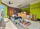 788 m²   chambres Rosée  Immeuble