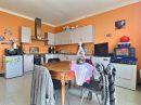788 m²  chambres Immeuble Rosée