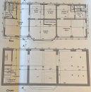 Immeuble Rosée   chambres  788 m²