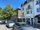 Immeuble 492 m² Bouillon Province de Luxembourg  chambres