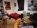 Immeuble  Seilles Province de Namur  chambres 482 m²