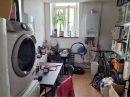 482 m²  chambres Seilles Province de Namur  Immeuble